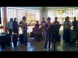Cover- Still Into You (Paramore)- Banda Tierra de Fuego