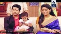 Yeh Hai Mohabbatein Hua Simmi-Subbu Ka Roka  17 may 2015full episode update
