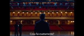 Steve Jobs  First Look (Sottotitoli in italiano)