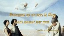 164. Jésus, chemin vers le Père / Pierre Desroches