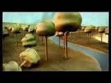 WWF - Human Crimes Ad / Anúncio WWF - Crimes da Humanidade