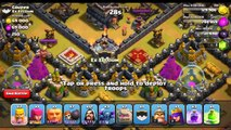 "CLAN WARS LIVE ATTACKS ""69 STARS + WINNING CLASH OF CLANS?"" (CLASH OF CLANS)"