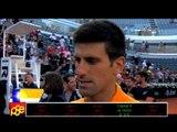 Djokovic beats Federer to win Rome Masters