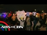 Pinoys in Ferguson warned against joining riots