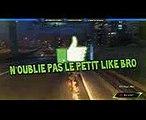 HACK | MOTO DE GHOST RIDER - GTA 5 MODDED VÉHICULE #2
