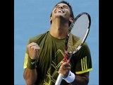 """""""El Deporte y las emociones"""". La exigencia mental/emocional del tenis, JMental.wmv"""