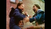 DADDY COOL - Bande-annonce officielle - Au cinéma le 8 juillet