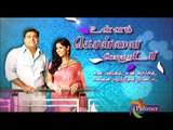 Ullam Kollai Poguthada 18-05-2015 Polimartv Serial | Watch Polimar Tv Ullam Kollai Poguthada Serial May 18, 2015