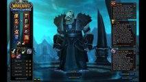 Grim Dawn - Level 50 Warlock - video dailymotion