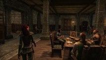 The Elder Scrolls Online : Tamriel Unlimited - The Elder Scrolls avec vos amis