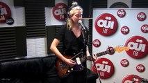 Torres - Sprinter - Session acoustique OÜI FM