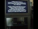 PS2 Slim Modchip Install - Modbo 4 0 - video dailymotion