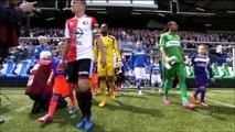 Pays-Bas - Le PSV finit sur une bonne note