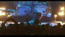 Serj Tankian Sings Classic Armenian Song Live in Concert