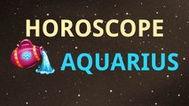 Thats Your Horoscope For Today - video dailymotion
