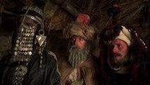 Three Wise Men - Monty Python & The Holy Grail