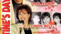 CSE Comedy - Valentine's Day Show  '09 Linda Belt - Headliner... Hilarious!! cscomedy@yahoo.com