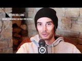 Shred It 2014 with Kevin Rolland I OFIVE REPORT
