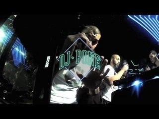DJ PONE - OFIVE LAB - #1