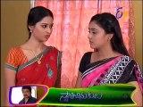 Manasu Mamatha 18-05-2015 | E tv Manasu Mamatha 18-05-2015 | Etv Telugu Serial Manasu Mamatha 18-May-2015 Episode