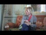 Connan Mockasin - Interview! OFIVE