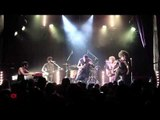 O!LIVE/  Soul Culture