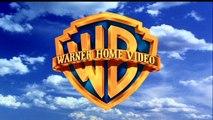 Watch Oscar Nominated Short Films 2015: Animation Full Movie 2015