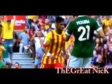 Goals, Skills, Assists Cristiano Ronaldo ● Lionel Messi ● Neymar Jr and Zlatan Ibrahimovic