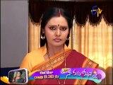 Swathi Chinukulu 18-05-2015 | E tv Swathi Chinukulu 18-05-2015 | Etv Telugu Episode Swathi Chinukulu 18-May-2015 Serial