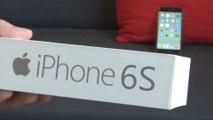 iPhone 6S ou iPhone 7 : les dernières rumeurs
