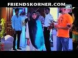 Behnein Aisi Bhi Hoti Hain Episode 227 on Ary Zindagi in High Quality 18th May 2015