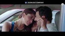 Teri Meri Kahaani HD Video Song - Arijit Singh - Gabbar Is Back [2015] Akshay Kumar - Kareena Kapoor - Dailymotion