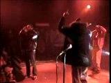 Lunatic Le Son Qui Met La Pression live