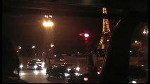 Paris By Night, Tour Illuminations of Paris (5) Eiffel Tour
