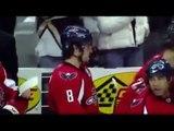 Ultimate Sidney Crosby Vs Alexander Ovechkin 2009 Video