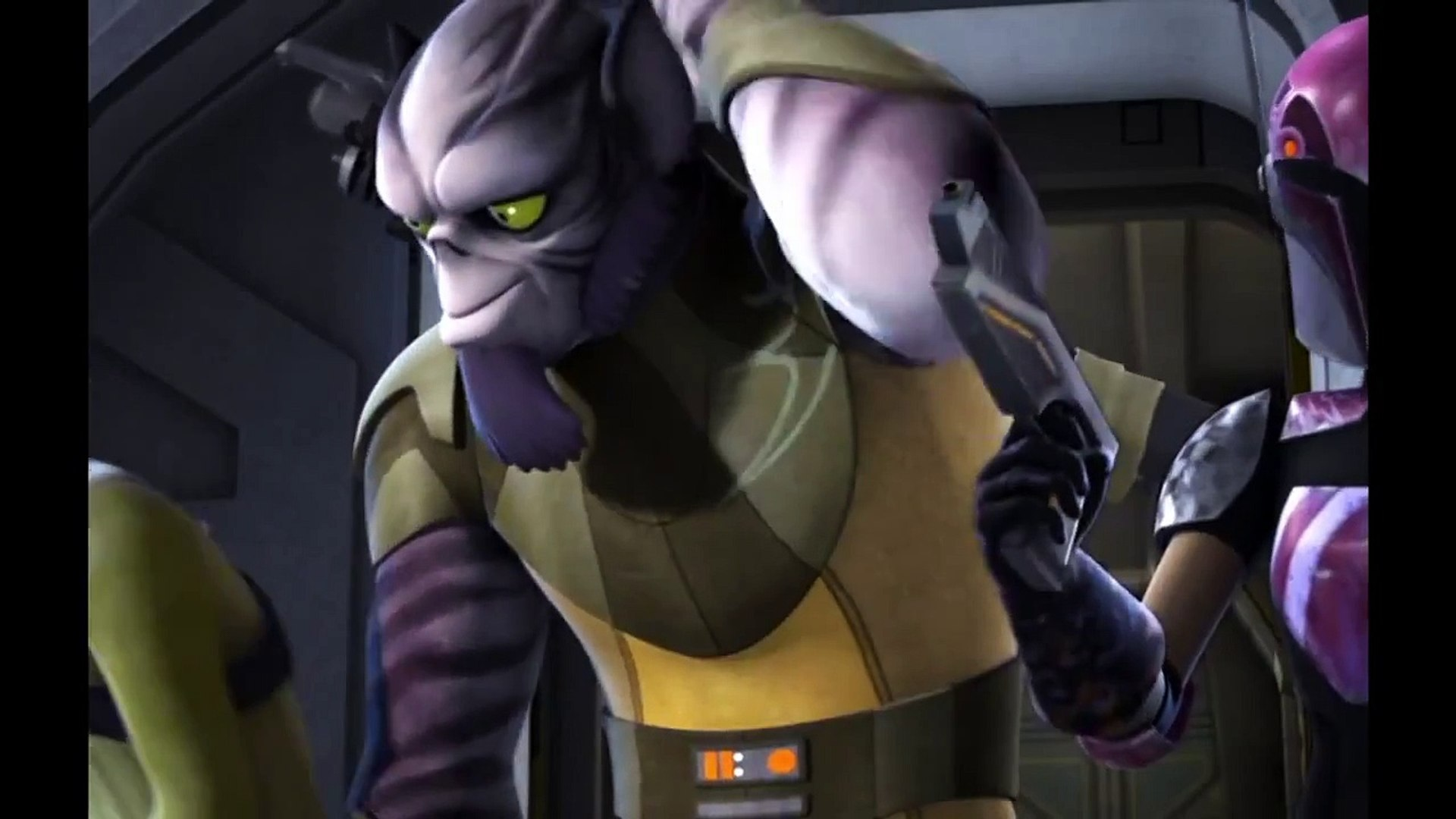 star wars rebels season 3 episode 1 torrent