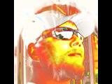 Rhinestoned aka efka526 - (TB) 303 dreams about Kokkari  Downbeat/Trip Hop 303 Noise