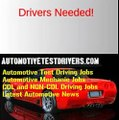 Driving Jobs In Tampa FL | DrivingJobs247.com | 888-591-5901