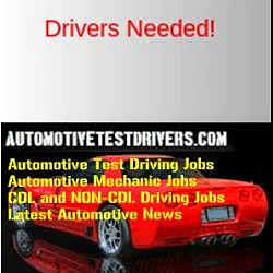 Driving Jobs In Tampa FL | DrivingJobs247.com | 888-591-5901