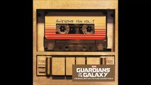 Rupert Holmes   Escape The Piña Colada Song Guardians of The Galaxy Soundtrack