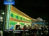 Malappuram - India - EuroNews - No Comment