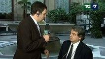 Renato Brunetta contro il discorso di Laura Boldrini presidente della Camera dei Deputati