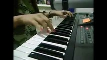 Avril Lavigne   Rock N Roll Piano Cover #avril lavigne