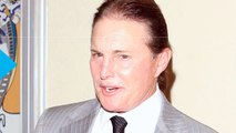 Keeping Up With the Kardashians: About Bruce