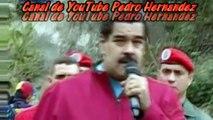 CAMBIO DE CAMBIO DE HUSO HORARIO EN VENEZUELA. Video muy completo. TE SORPRENDERA