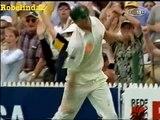 *THE* Glenn McGrath magic catch vs England 2002! Greatest fluke catch from Pigeon!