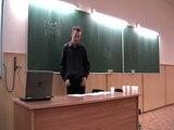 Cristian IFTODE- Filosofia ca Mod de Viata, 3