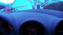 Seat Ibiza Cupra TDI Turbo Sound