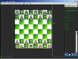 Chess Openings - Elephant Opening