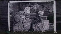 Toulouse : La Nuit Européenne des Musées